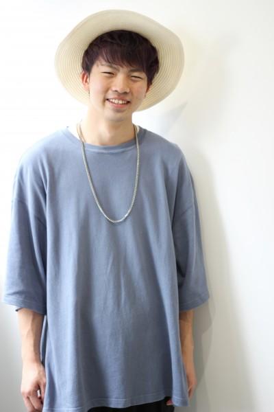 山崎  隆太